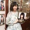 AKB48 島崎遥香卒業公演は最後の一瞬までハッピーエンド!