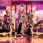 コドモドラゴン、最新シングル『この世界は終わりだ。』を手にワンマンツアーを実施!!。ファイナルは、初ホール公演の場となる中野サンプラザ!!
