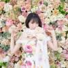 非リア妄想すだちっ娘(こ)18歳歌手、上野 優華が放つリア充ソング収録のミニアルバム「Sweet Dolce」発売!