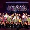 AKB48 16期生が単独コンサート! AKB48のファーストコンサート「会いたかった~柱はないぜ!~」のセトリを再現!