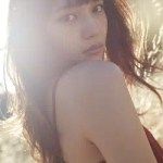 川口春奈 10thアニバーサリーイヤー企画としてカレンダーが2月、写真集が3月に発売決定!