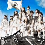 東京パフォーマンスドール、等身大の素顔と嘘?が楽しい「ほっこり」するアルバム新曲「ナガレボシ」MV公開!