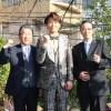 美空ひばり生誕80周年コンサートが4月5日に東京ドームで開催!参加アーティストに五木、氷川、きゃりー、AKB48グループら