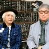 松武秀樹の音楽生活45周年記念ボックス発売を記念して浅倉大介とのスペシャル対談記事をウェブ公開!