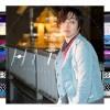 三浦大知、ニューアルバム「HIT」&ニューライブDVD/Blu-ray詳細発表!最新ビジュアルも公開!