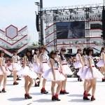 3/18(土)  NGT48 メジャーデビュー記念イベント開催決定! CD仕様形態、握手会の詳細も発表!!