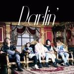 SuG、1,000枚限定・会場限定シングル「Darlin'」のリリースを発表!