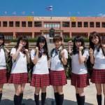 """10年目をむかえる『AKB48 ネ申テレビ』史上最強のムチャぶり!? AKB48のメンバーが伝説の企画""""軍隊ロケ""""に挑む!!"""
