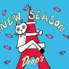 Drop's、NEWSEASONSTART!!再始動ワンマンライブ決定!