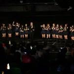 SKE48 地上波での冠番組決定!