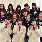 "SKE48の""女子力選抜""がここに集結!ガチのすっぴんも10連発大公開!『SKE48 ZERO POSITION』CS-TBSチャンネル1で3月4日(土)放送!"