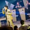 SKY-HI、大迫力の全国ホールツアーがスタート。自身がオールプロデュースを務め、日本最高峰エンタテインメント『SKY-HI HALL TOUR 2017~WELIVE~』は、新潟県民会館大ホールを皮切りに、全国13カ所15公演で、ツアーファイナルはなんと日本武道館2DAYS。