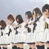 AKB48グループのメンバーが岩手、宮城、福島の各被災地を訪問! 「AKB48 東日本大震災復興支援活動 2017」レポート