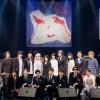 「震災復興応援ライブ The Unforgettable Day 3.11」仙台PITに7組のアーティストが集結!