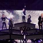 BIGBANGの系譜を継ぐ大型新人iKON(アイコン)、【iKON JAPAN TOUR 2016~2017】初の横浜アリーナ公演でツアー終幕!
