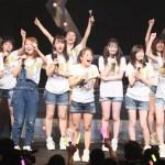 SKE48 全国ツアーが5月6日(土)に滋賀、5月7日(日)に奈良で開催決定!