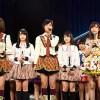 """HKT48「5th ANNIVERSARY ~39時間ぶっ通し祭り!みんな""""サンキューったい!""""~」DVD&Blu-ray 6月28日発売決定!"""