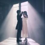 Nissy(西島隆弘)&小松菜奈出演資生堂マシェリWebムービー「永遠という名の花」待望の~完結篇~公開!2人のその後は…
