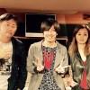 Do As Infinity、サウンドプロデューサーに澤野弘之を迎えたニューシングルが、6月28日に発売決定!!
