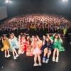 バンドじゃないもん!「バンドじゃないもん!ワンマンライブ2017 大阪ダダダッシュ! 〜ちゃんと汗かかなきゃ××××〜」無事終了!&全国ツアーの発表・公式グッズサイトオープン!