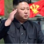 北朝鮮がミサイル実験の兆候か!?大陸間弾道ミサイル(ICBM)の可能性あり!?