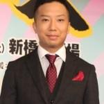市川猿之助がスーパー歌舞伎2ワンピースで左腕骨折の大ケガ!