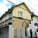 神奈川県座間市 アパートから9人分の頭部が発見された死体遺棄事件で20代男逮捕!!