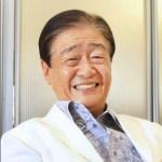 関口宏 インフルエンザでサンデーモーニング休み…番組スタート30年で初の病欠!
