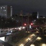 東京・多摩市で若い女性が首を切られ死亡!殺人容疑で捜査