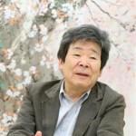 高畑勲さん死去(訃報)昨年夏頃に体調崩し入退院を繰り返していた…