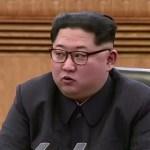 北朝鮮が核実験とICBM発射を実験中止!核実験場も廃棄と発表!!