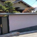 紀州のドン・ファン野崎幸助さんの自宅が事故物件に…