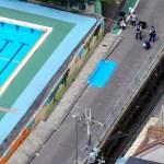 大阪北部地震(震度6弱)で9歳女児ら3人が死亡!