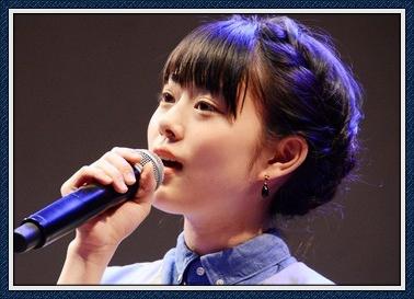 そもそも、高畑充希さんは2014年4月から放送されていた「チョーヤ 酔わないウメッシュ 独唱」のCMでも、その歌のうまさが注目されています!