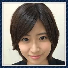 南沢奈央 結婚