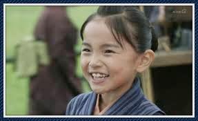 Cm 子役太った ポカリスエット スカパーのCM の娘役の子役鈴木梨央は太った?可愛い画像や現在の年齢!今こそ楽しくファミリー篇の女の子