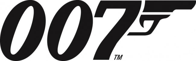 007「スカイフォール」in コンサート開催決定!史上最高の007映画「スカイフォール」が、シネオケ®で遂に登場!巨大スクリーンとフルオーケストラの生演奏で贈る最高傑作!!
