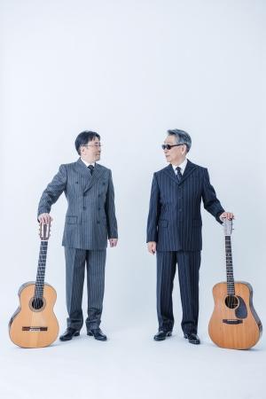 GONTITIのNew Album「Assortment」の配信まとめ売りがスタート!聖夜にTBSラジオ「アフター6ジャンクション」への出演が決定!!