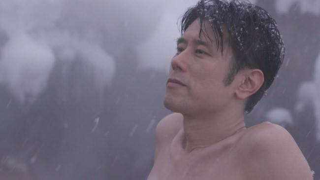 ドラマ「サ道」年末SPが放送決定!原田泰造・三宅弘城・磯村勇斗が前作に続き出演!