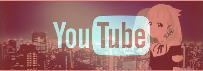 YouTuberとVTuberスクール開講!音楽TECHアカデミーCANPLAYが新講義の提供開始 AI音楽生成や音楽データの活用との連携で新時代の音楽動画配信と音楽コンテンツ制作を学べる