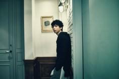 映画しまじろう「しまじろうと そらとぶふね」のアンバサダーに水嶋ヒロさん、スペシャルダンサーに小島よしおさんが決定!