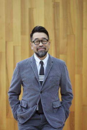 槇原敬之がデビュー30周年イヤーに語る、ヒット曲誕生秘話とは? 『木村拓哉 Flow supported by GYAO!』