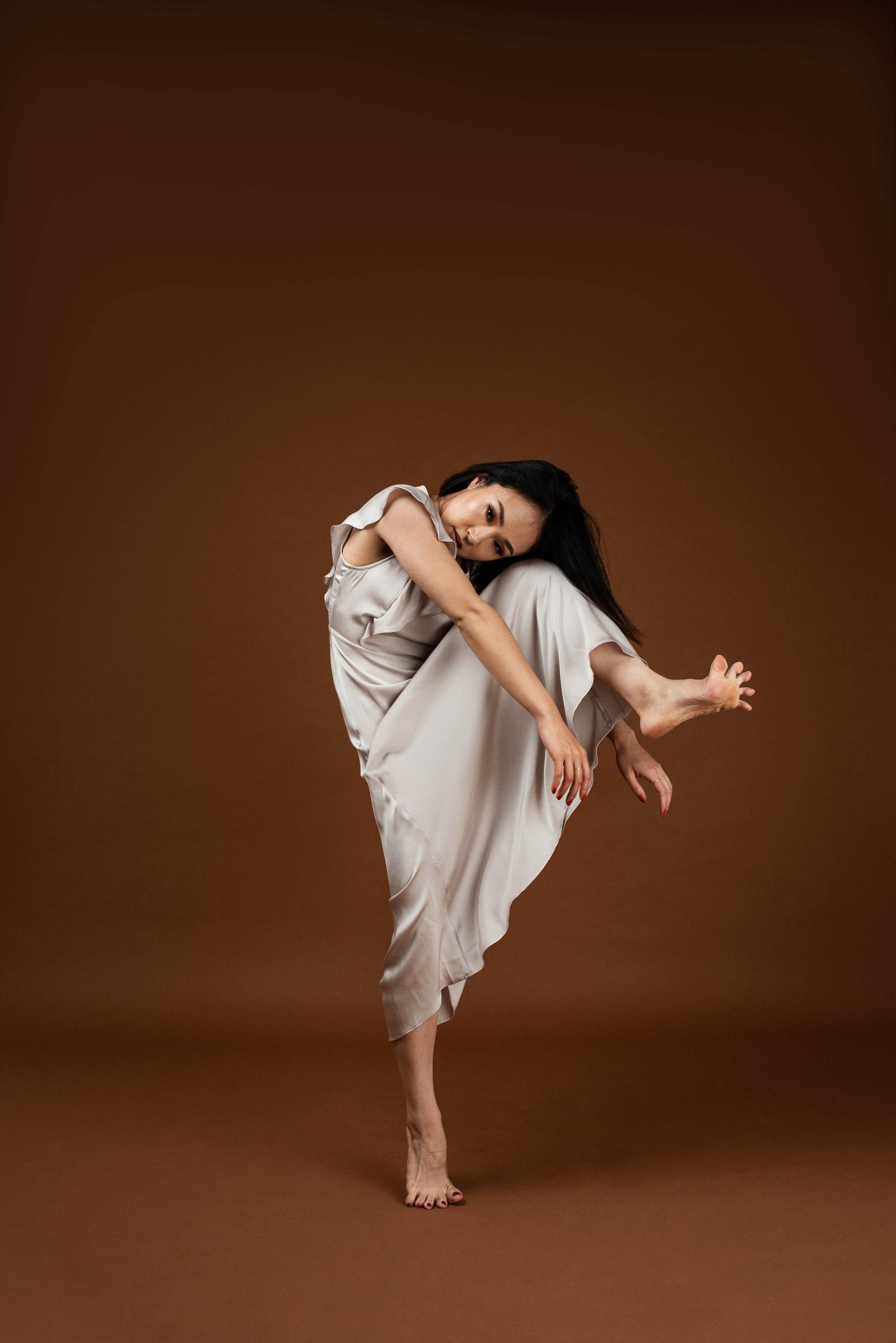 米最大級のダンス大会にて日本人女性ダンサーがファイナル進出  1月15日に米ハリウッドで決勝ダンスを披露