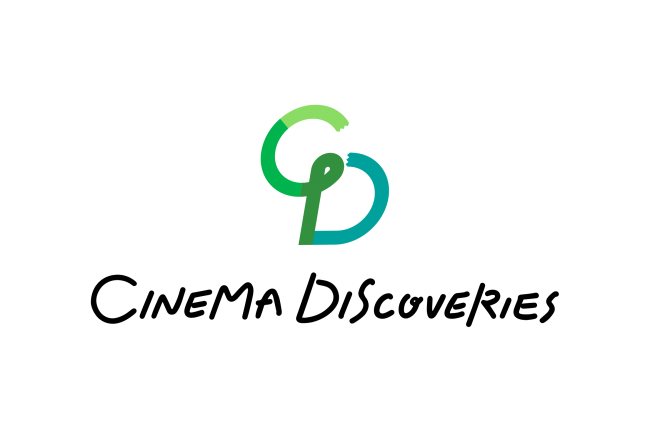 ネット時代の映画文化を支えるビジネスモデルに! インディペンデント映画の定額配信サービス『シネマディスカバリーズ』 今春ローンチへ