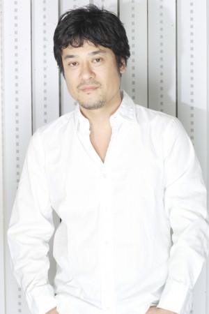 声優・藤原啓治によるプロデュース!ドラマCD「文豪シリーズ」のプロジェクト再始動決定!!