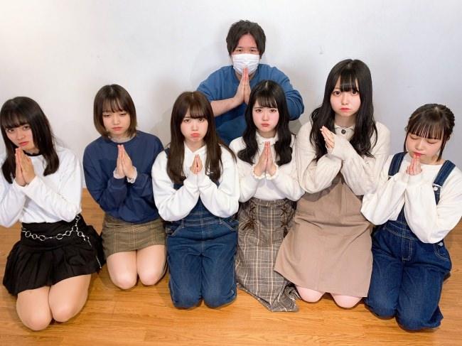 コレ恋、定期イベント開催中止を受け、無観客イベントを無料生配信!
