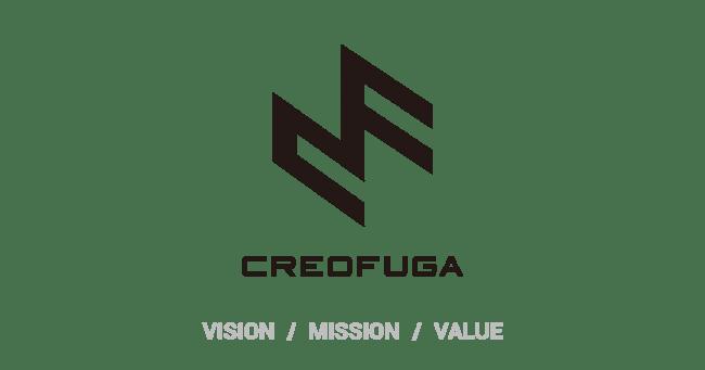 株式会社クレオフーガ、CI刷新によりコーポレートサイトをリニューアル
