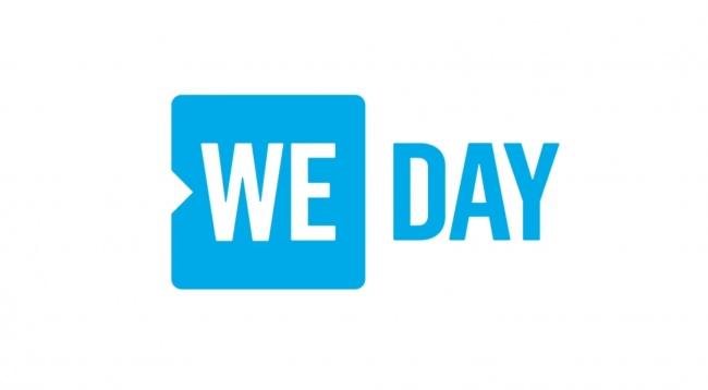 """子ども達の社会貢献を祝う世界的ライブイベント「WE Day Community: Japan」公式ダンスの振付を""""バブリーダンス""""の生みの親:akaneさんが制作&子ども達のSDGs取組報告を公開"""