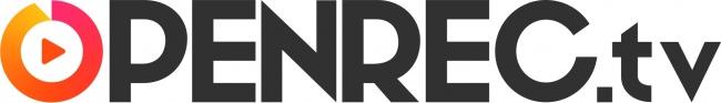 ゲーム動画配信プラットフォーム「OPENREC.tv」にてカノエラナ初のアニメソングカバーアルバムリリース記念、プレミアム配信ライブの開催が決定!初ゲーム実況も。