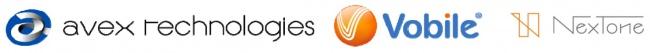 エイベックス・テクノロジーズ、Vobile Japan、NexTone、ブロックチェーンとAIの技術を活用した次世代著作権管理の実証実験に関する基本合意書を締結